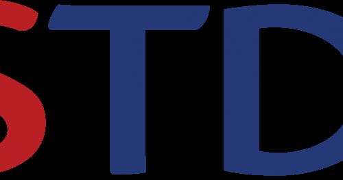 Spotkanie Śląskiego oddziału Stowarzyszenia PSTD