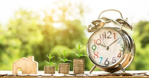 Uporządkuj swoje finanse w 2019 roku
