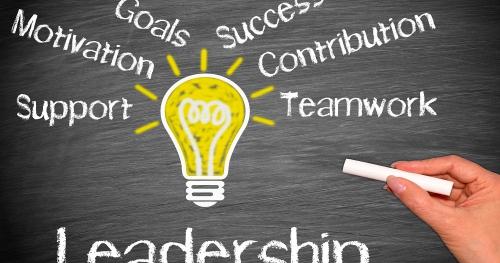 Leadership Skills Masterclass