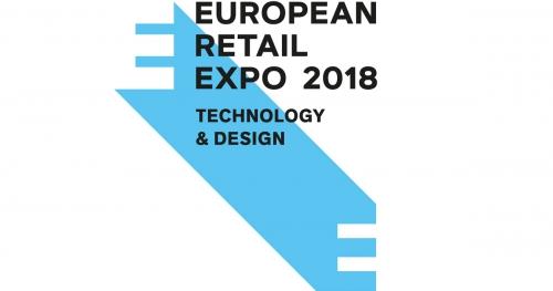 European Retail Expo 2018