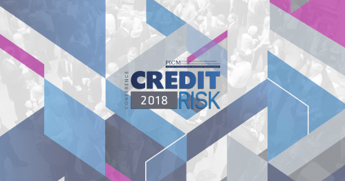 Konferencja Credit Risk 2018