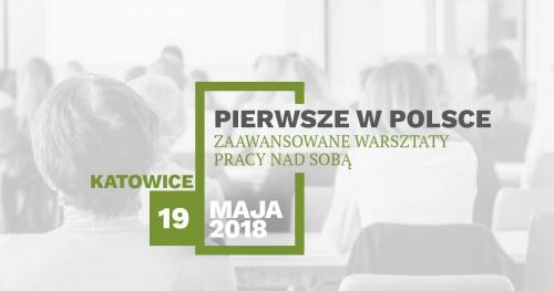 Boginie Życia Katowice