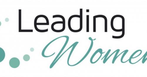 LEADING WOMEN - Program rozwojowy dla kobiet