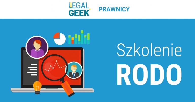 98442017f52ffe Law-how® RODO - praktyczne szkolenie dotyczące ochrony danych osobowych -  bilety