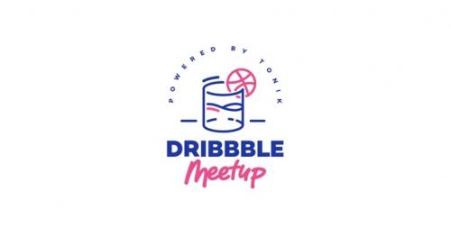 Poznań Dribbble Meetup #2