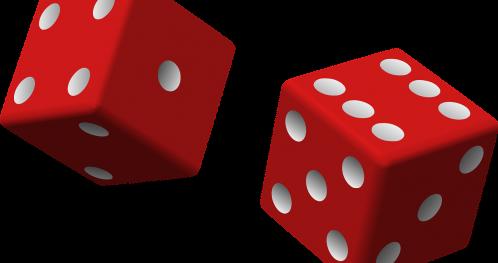 Organizacja gier hazardowych, konkursów, programów lojalnościowych