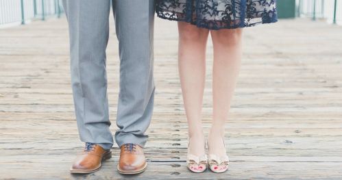 singLOVE! Znajdź odpowiedniego partnera, stwórz trwały związek i pozostań sobą! Warsztat dla kobiet