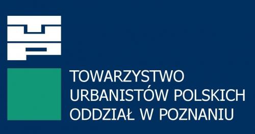 """OGÓLNOPOLSKA KONFERENCJA XI DZIEŃ URBANISTY - """"W STRONĘ MIASTA PIĘKNEGO"""""""