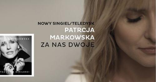 Kraków - koncert (biletowany)