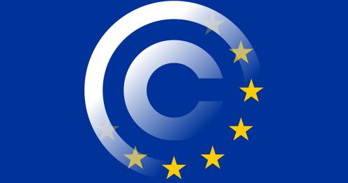 """Seminarium """"Prawo autorskie w UE dla przedsiębiorcy i nie tylko"""", 30.01.2018,  PPNT, Gdynia"""