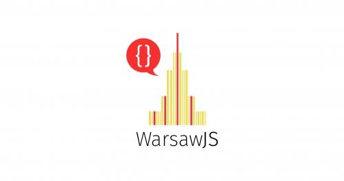 WarsawJS Workshop #16 - JavaScript dla początkujących (2nd edition)