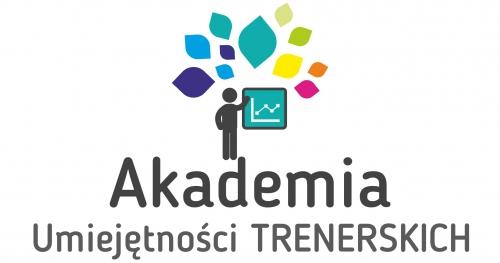 Akademia Umiejętności Trenerskich - SMART Instytut