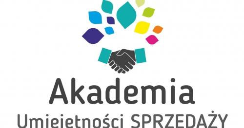 Akademia Umiejętności Sprzedaży - SMART Instytut
