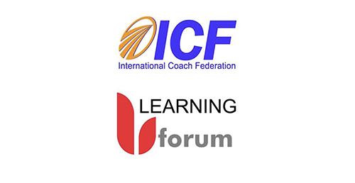 Strategie w poskramianiu swojego gremlina - Learning Forum