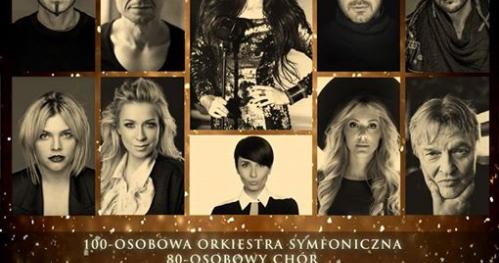 Tribute to / Wrocław