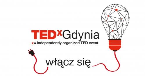TEDxGdynia 2018: Włącz się! | Zapisy dla publiczności