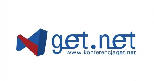 Konferencja GET.NET w Łodzi 14.04.2018