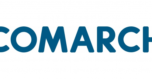 COMARCH COMPETENCE DAY
