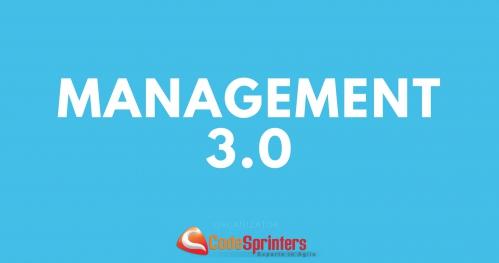 Warsztaty Management 3.0