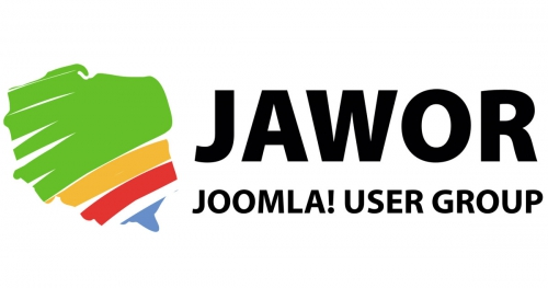 Joomla! User Group Jawor - spotkanie #8