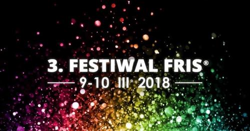 Odkryj w sobie lidera z FRIS - Poznań - Festiwal FRIS®