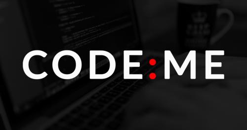 CODE:ME   Python od podstaw (czerwiec 2018), Poznań