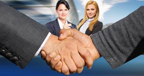 Negocjacje -  siła argumentu czy umiejętna manipulacja. Warsztaty praktyczne.