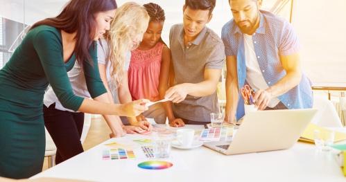 CANDIDATE EXPERIENCE - jak budować, badać i zarządzać doświadczeniami kandydatów?