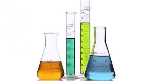 Zarządzanie chemikaliami w przedsiębiorstwie w oparciu o wymagan
