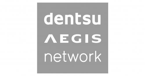 """""""Takie, takie…"""" czyli tworzenie oprogramowania w rzeczywistości - Warsztat firmy Dentsu Aegis"""