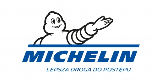 Realizacja zadanego projektu stosując metodę kamieni milowych - Warsztat firmy Michelin