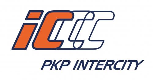 Inżynieria nowoczesnych przewozów kolejowych - Warsztat PKP Intercity