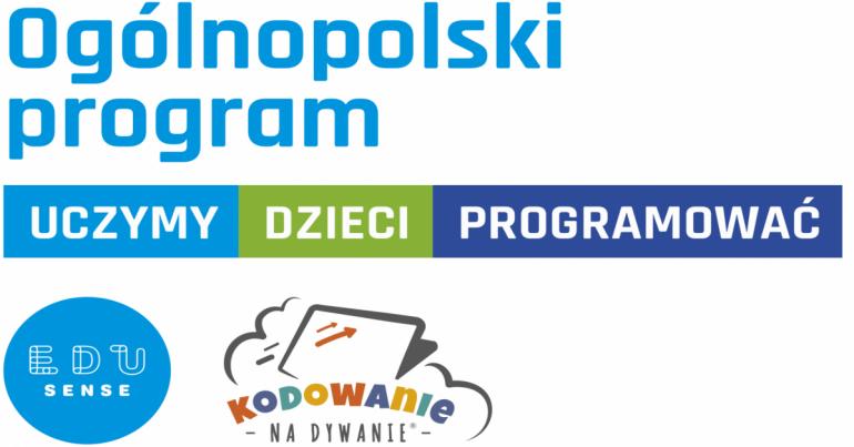 Inauguracja Ogólnopolskiego Programu
