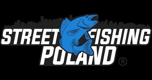 STREET FISHING EXTREME 2018 - WROCŁAW 23.06.2018