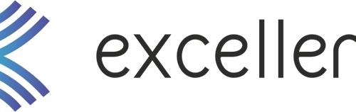 Excel na Politechnice Rzeszowskiej!