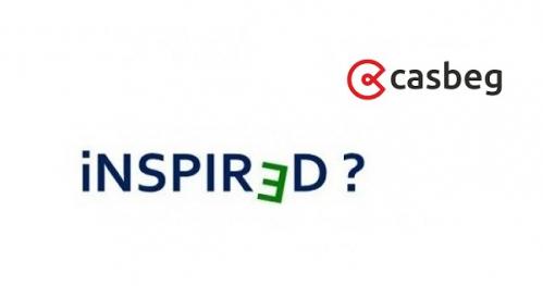 Creative People/ Creative Ideas - Bartosz Majewski z CASBEG o sprzedaży, zarządzaniu i startupach.