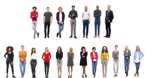 Sztuka budowania marki osobistej Pośrednika, czyli jak zarządzać relacjami biznesowymi?