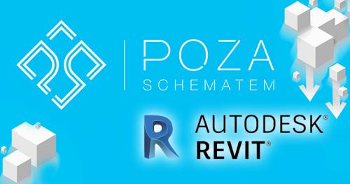 KURS REVIT MEP podstawowy Poza Schematem Kraków