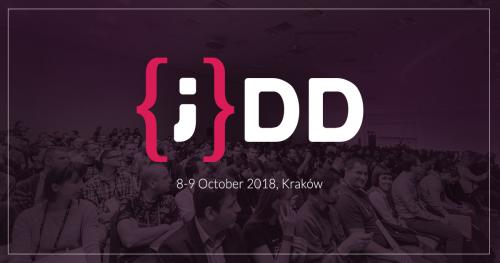 JDD 2018