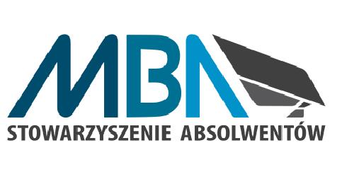 Walne Zebranie Członków SA MBA