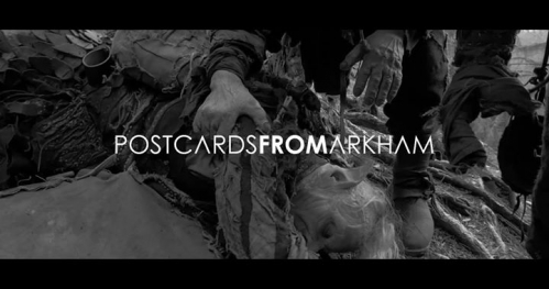 Manta & Dissonance Tour - Wroclaw