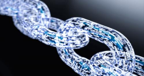 Szczecin- szkolenie stacjonarne kryptowaluty i technologia Blockchain analiza tech. i fundamentalna