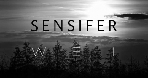 Sensifer / W e i