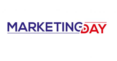 Marketing Day VI Edycja 22 czerwca 2018, Łódź