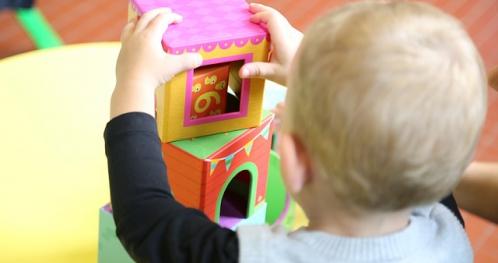 Aplikujemy o środki na prowadzenie żłobka/dziennego opiekuna/klubu dziecięcego przez PES