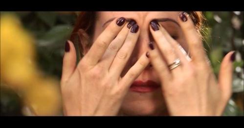 Mokotów - zajęcia naturalny anti-aging joga twarzy