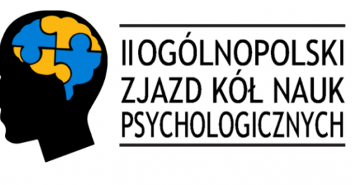 II Ogólnopolski Zjazd Kół Nauk Psychologicznych