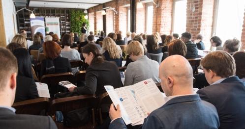 Ogłoszenie 6. edycji Annual CSR Outlook - trendy i wyzwania na 2018