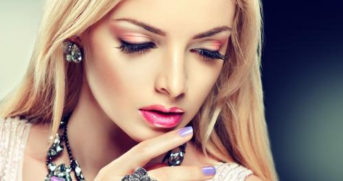 Sekrety makijażu odmładzającego - warsztaty dla Kobiet