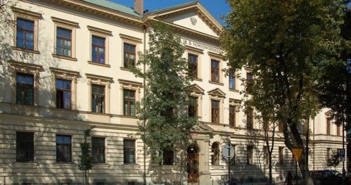 Dziesięciolecie Matury rocznika 2005-2008 I LO w Krakowie